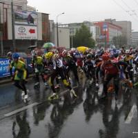 Pardubice 2010