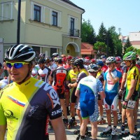Podvihorlatsky maraton 2011