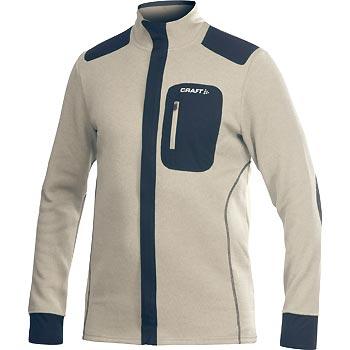 craft-warm-jacket-panska
