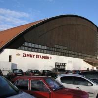 stadion Dubravka