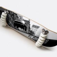 flowlab_skateboards_4