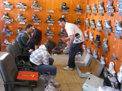 foto: Arsenal inline shop