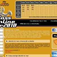 Lifeinline 2010