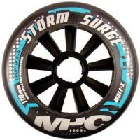 Storm Ex-firm