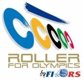 Korčuliarske športy na olympiádu