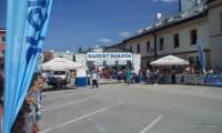 Inline polmaratón Rajec 2010