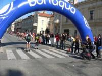 """Košický maratón 09 – """"vydarený"""" záver?"""